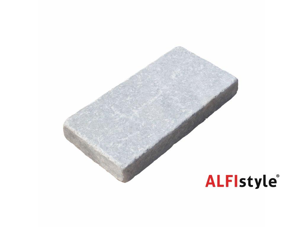 Kamenný dlažba z mramoru NH102 2