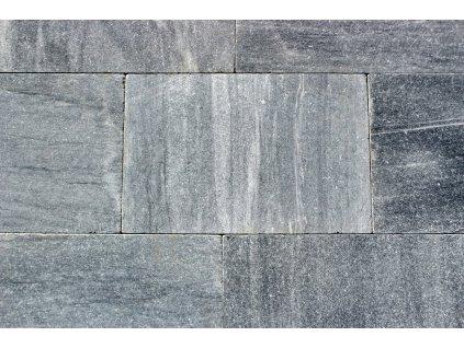 Kamenný dlažba z mramoru NH101 1388