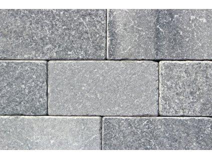 Kamenný dlažba z mramoru NH102 1411