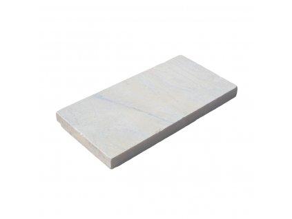 Kamenný dlažba z mramoru NH103 2