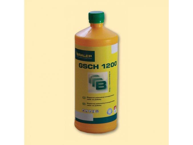 gsch1200